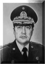 General Vides Casanova