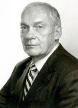 U.S. Ambassador Robert White