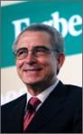 Ernesto Zedillo