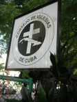 Cuban Council of Churches