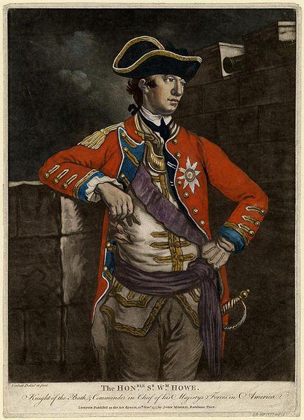 Warfare History Network Admiral