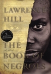 the-book-of-negroes1