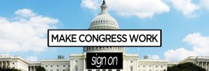 make-congress-work-simple-banner