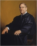 Judge Peter J. Messitte