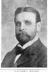 William J. Wilgus