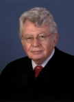 Senior Judge David B. Sentelle