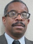 Judge Lyonel Norris