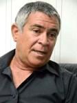 David Prinstein