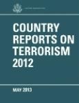 TerrorismReport_Cover_120_1