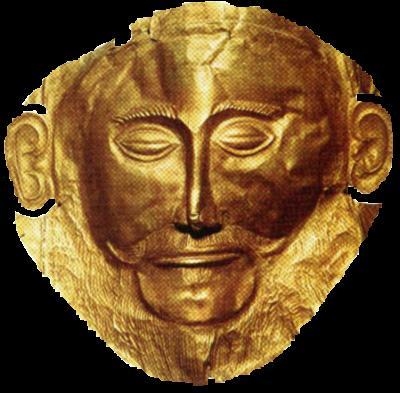 An analysis of agamemnon an ancient greek play by aeschylus