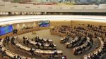 U.N. Human Rights Committee