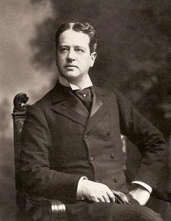 cornelius vanderbilt early start Early years cornelius vanderbilt was born in staten island, new york on may 27,  at the age of 16, vanderbilt decided to start his own ferry service.