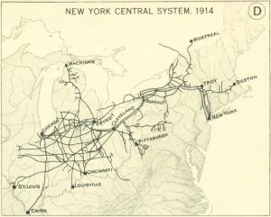 rail.str.0249.01