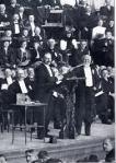Baron de Constant de Rebecque & Andrew Carnegie