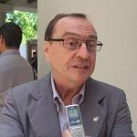 Andreu Oliva