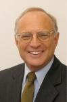 David N. Saperstein