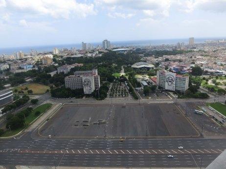 Plaza_de_la_Revolution